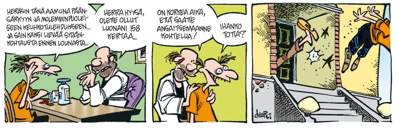 Riskhospitalet